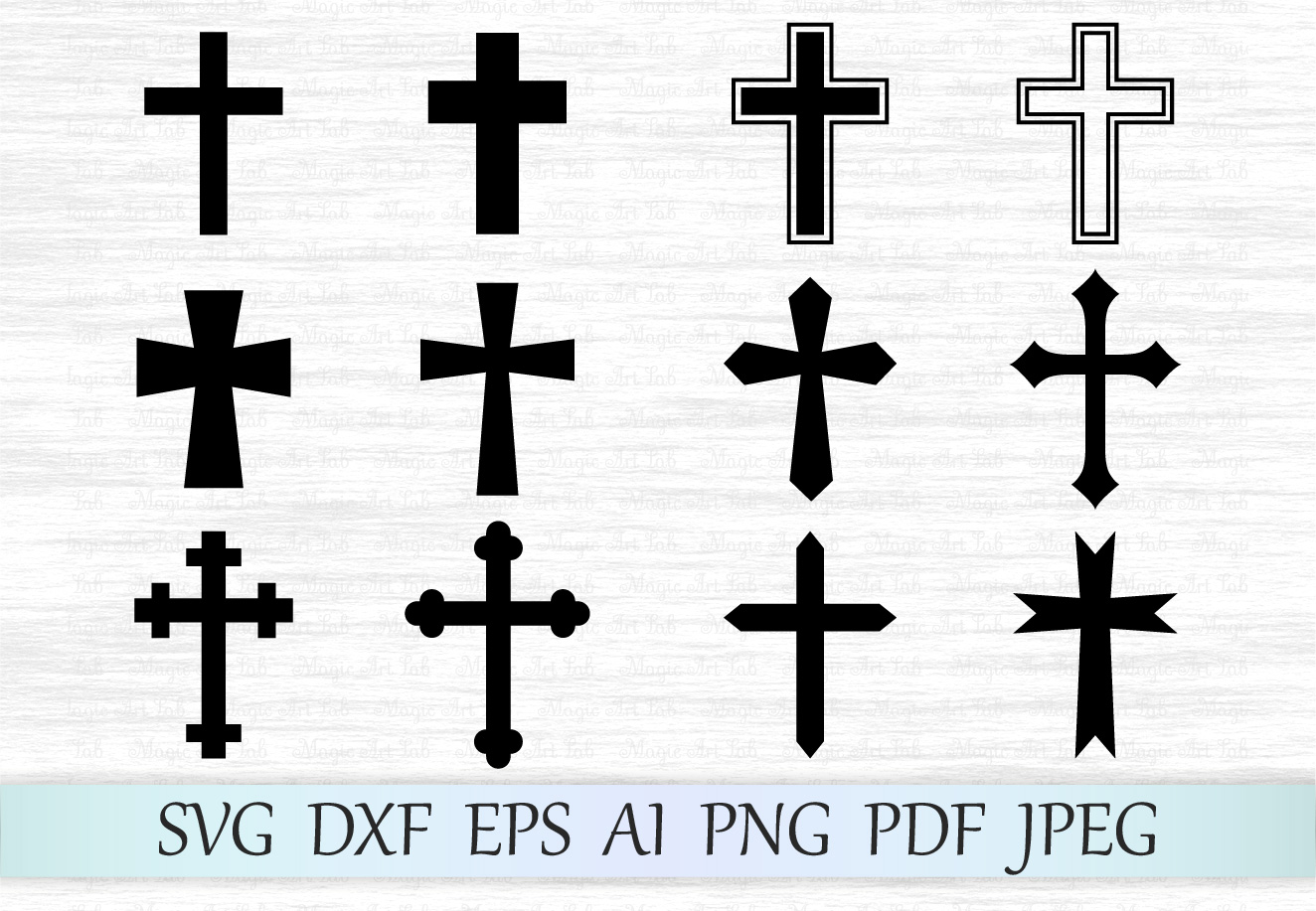 free cross svg #1065, Download drawings