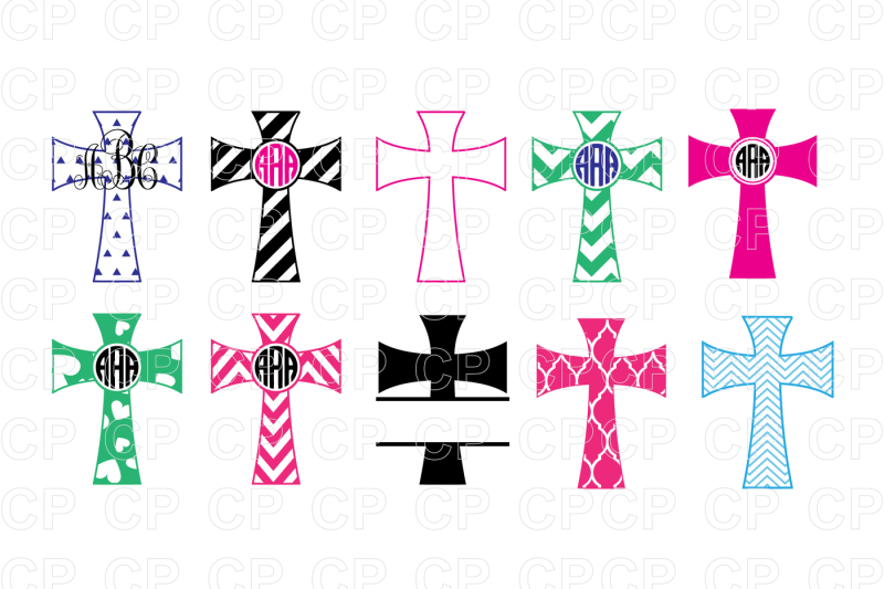 free cross svg #1062, Download drawings