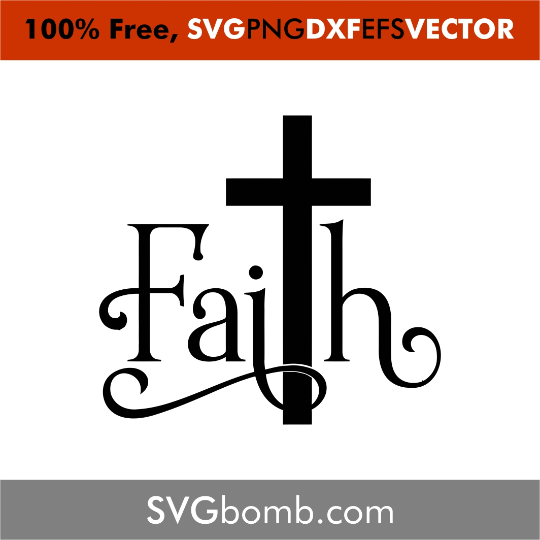 free cross svg #1061, Download drawings