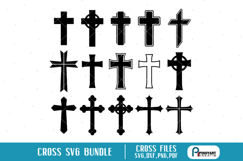 free cross svg #1068, Download drawings