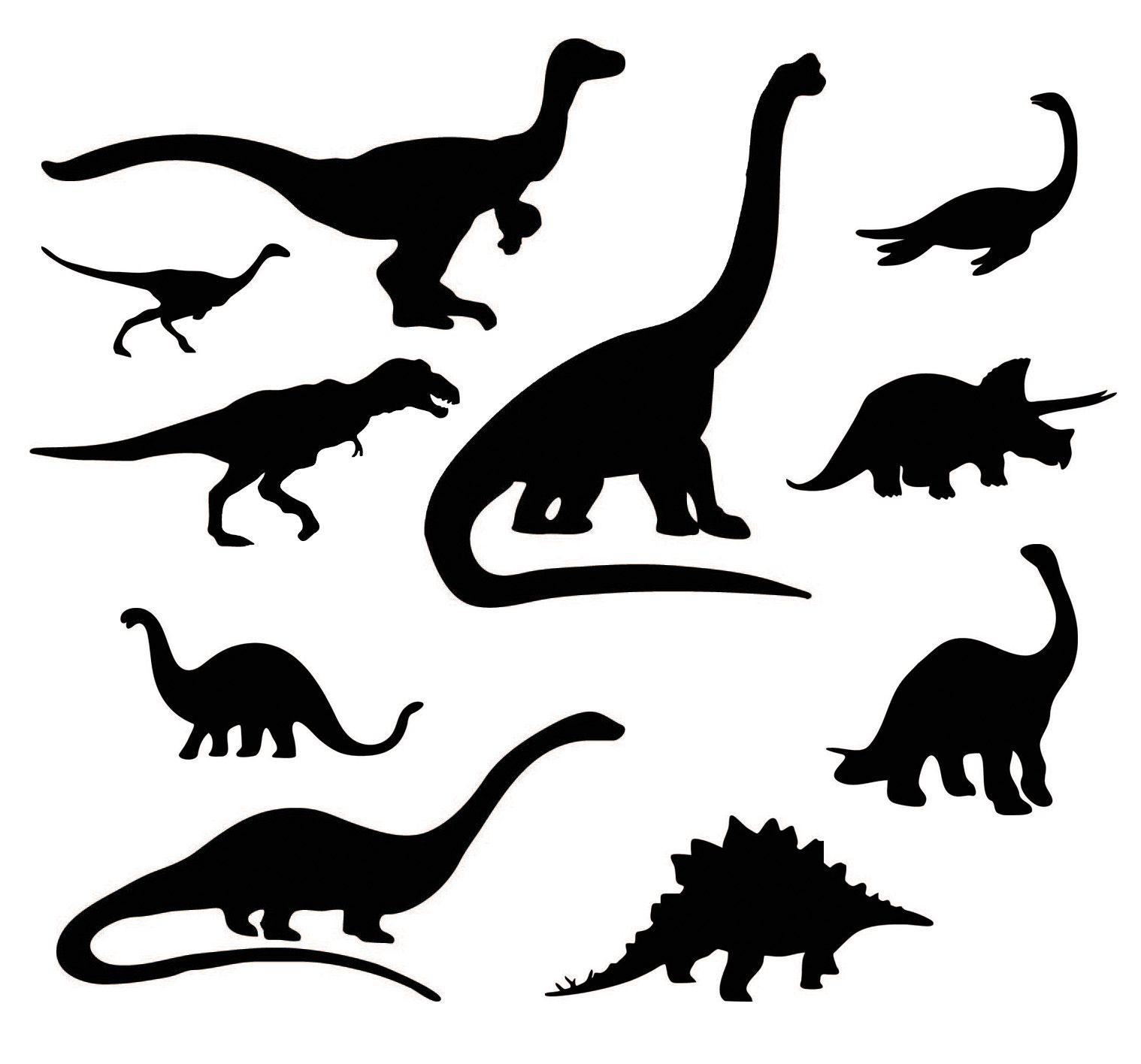 free dinosaur svg #973, Download drawings
