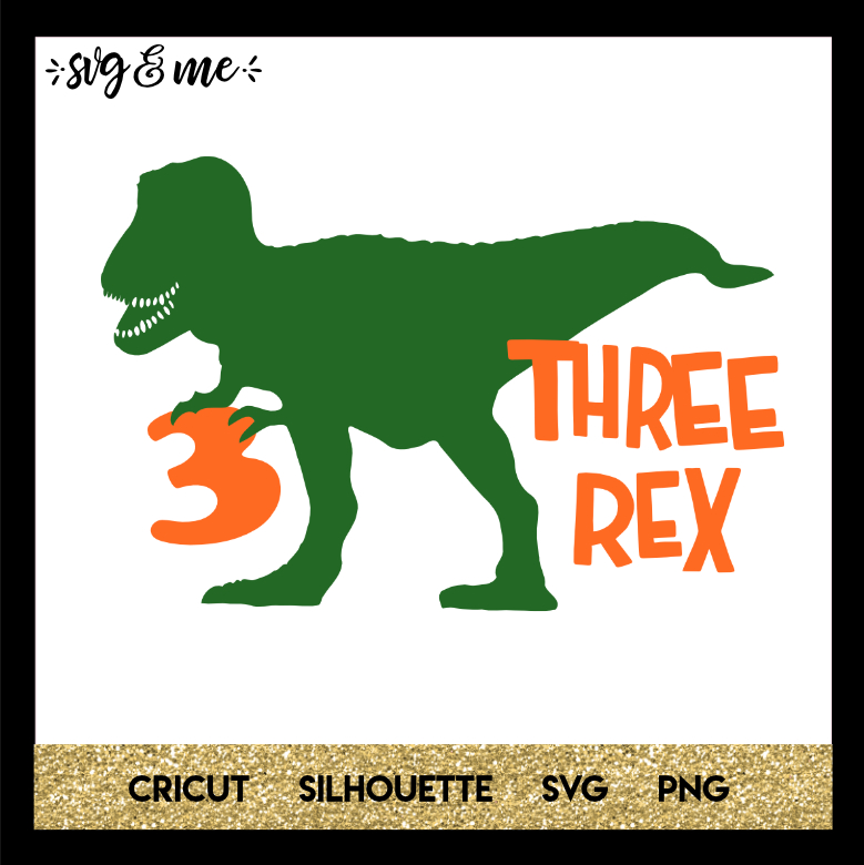 free dinosaur svg #972, Download drawings
