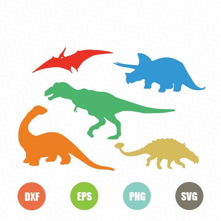 free dinosaur svg #961, Download drawings