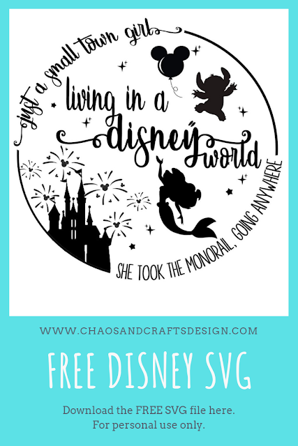 free disney svg #1054, Download drawings