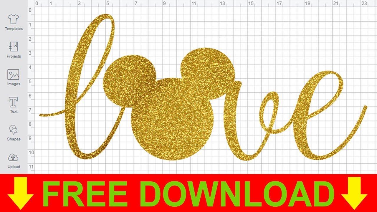 free disney svg #1052, Download drawings