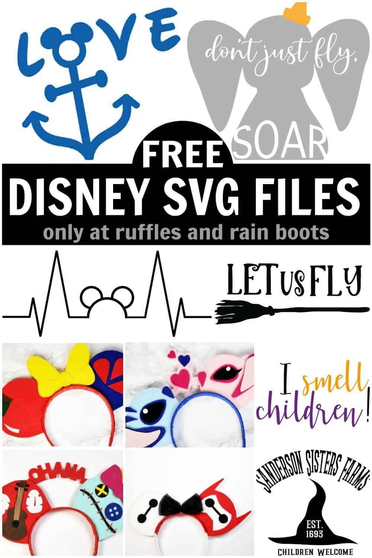 free disney svg files #724, Download drawings