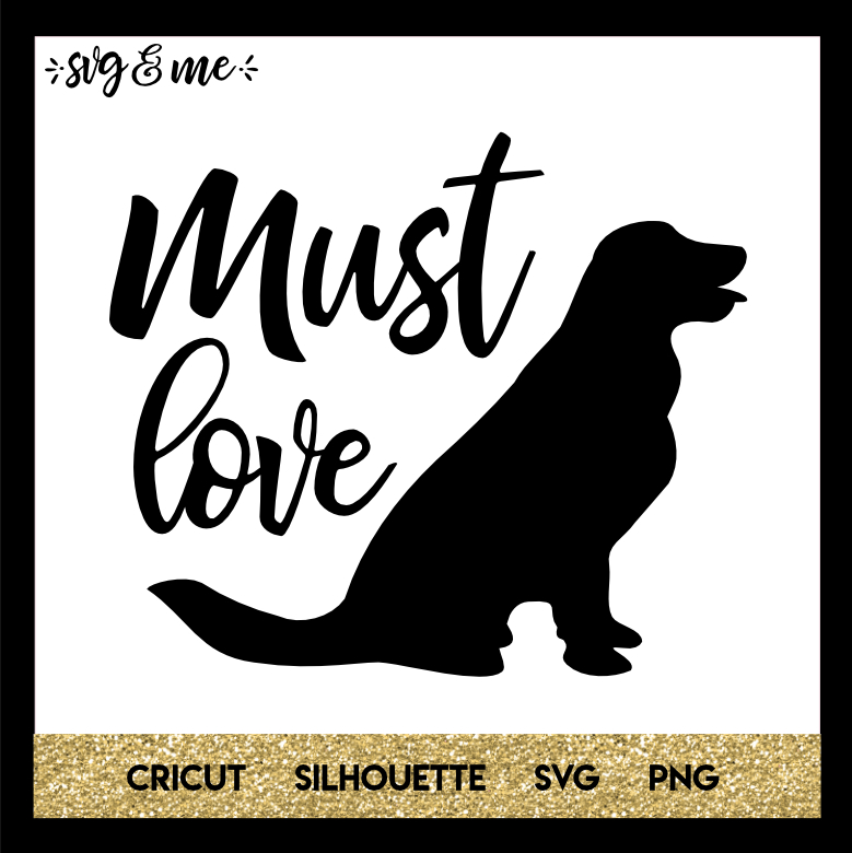 dog svg free #976, Download drawings