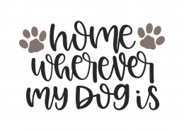 dog svg free #979, Download drawings