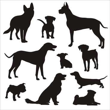 dog svg free #974, Download drawings