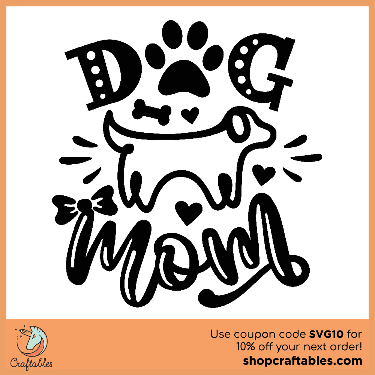 dog svg free #978, Download drawings