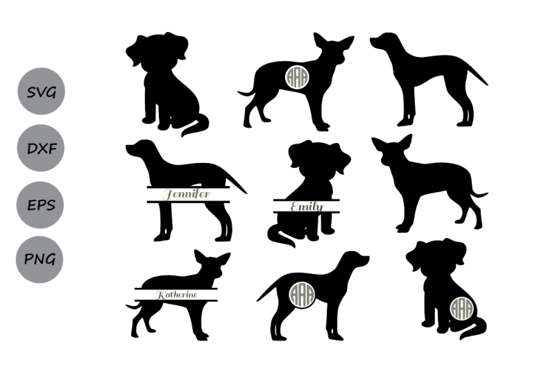 free dog svg #44, Download drawings