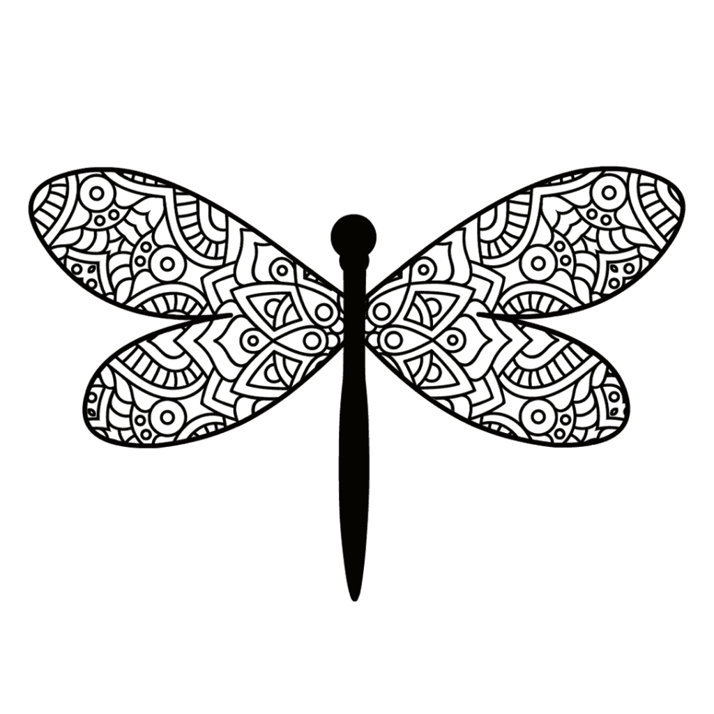 free dragonfly svg #266, Download drawings