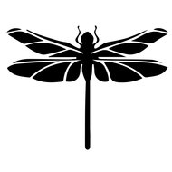 free dragonfly svg #269, Download drawings