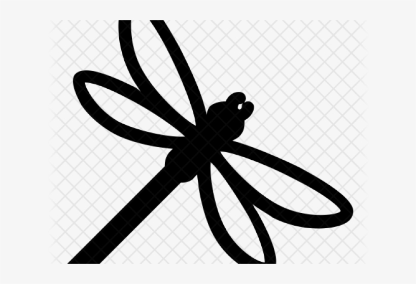 free dragonfly svg #265, Download drawings