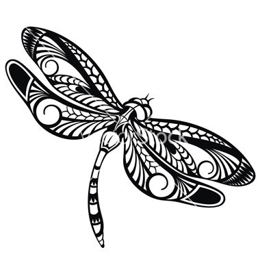 free dragonfly svg #264, Download drawings