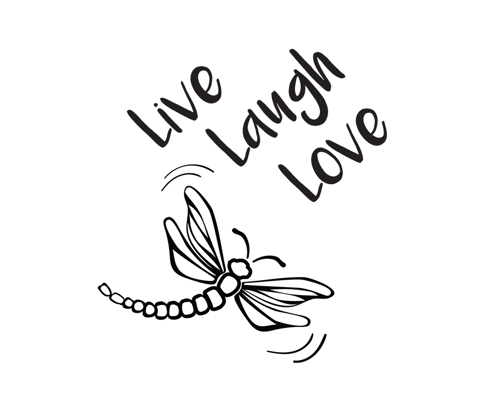 free dragonfly svg #270, Download drawings
