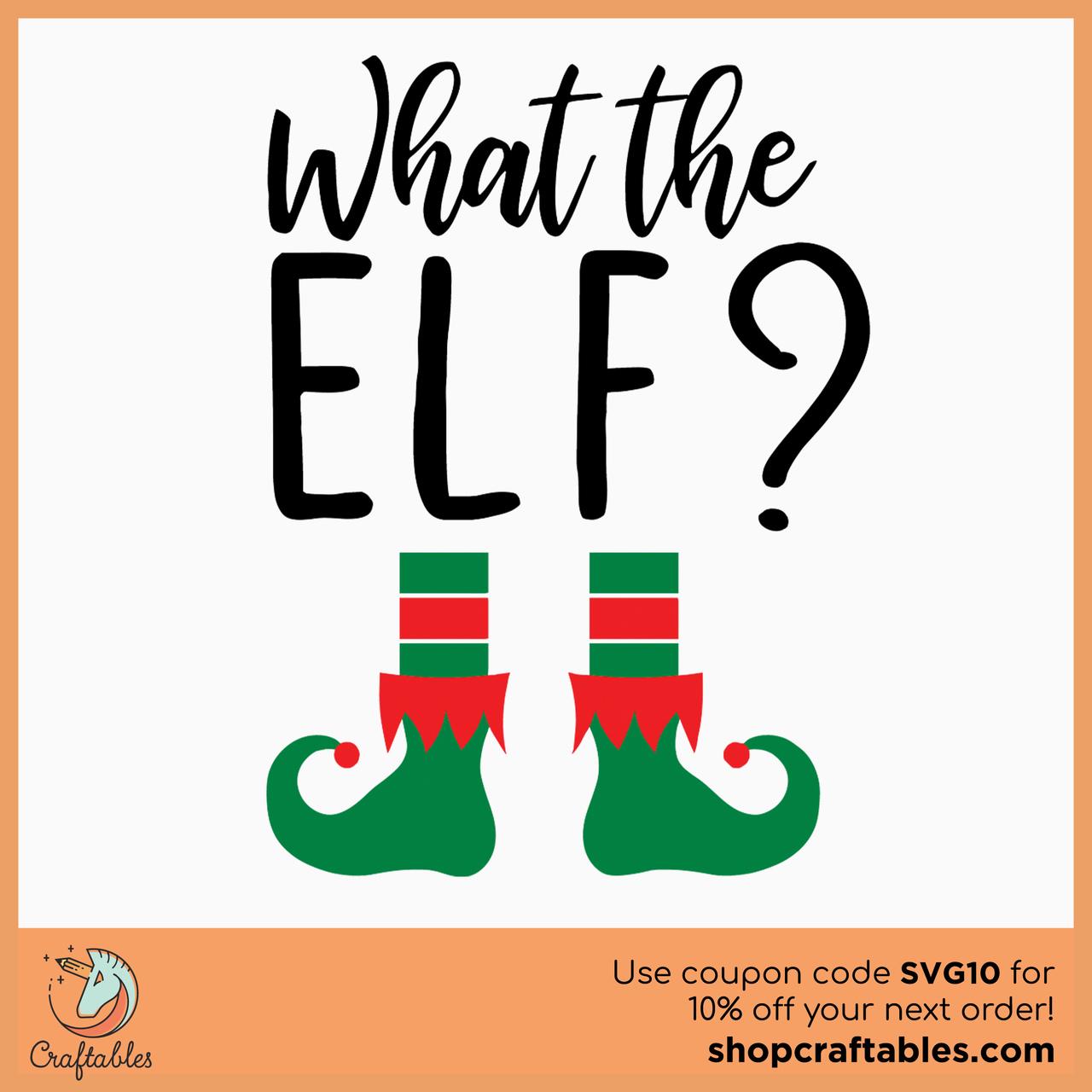 free elf svg #700, Download drawings