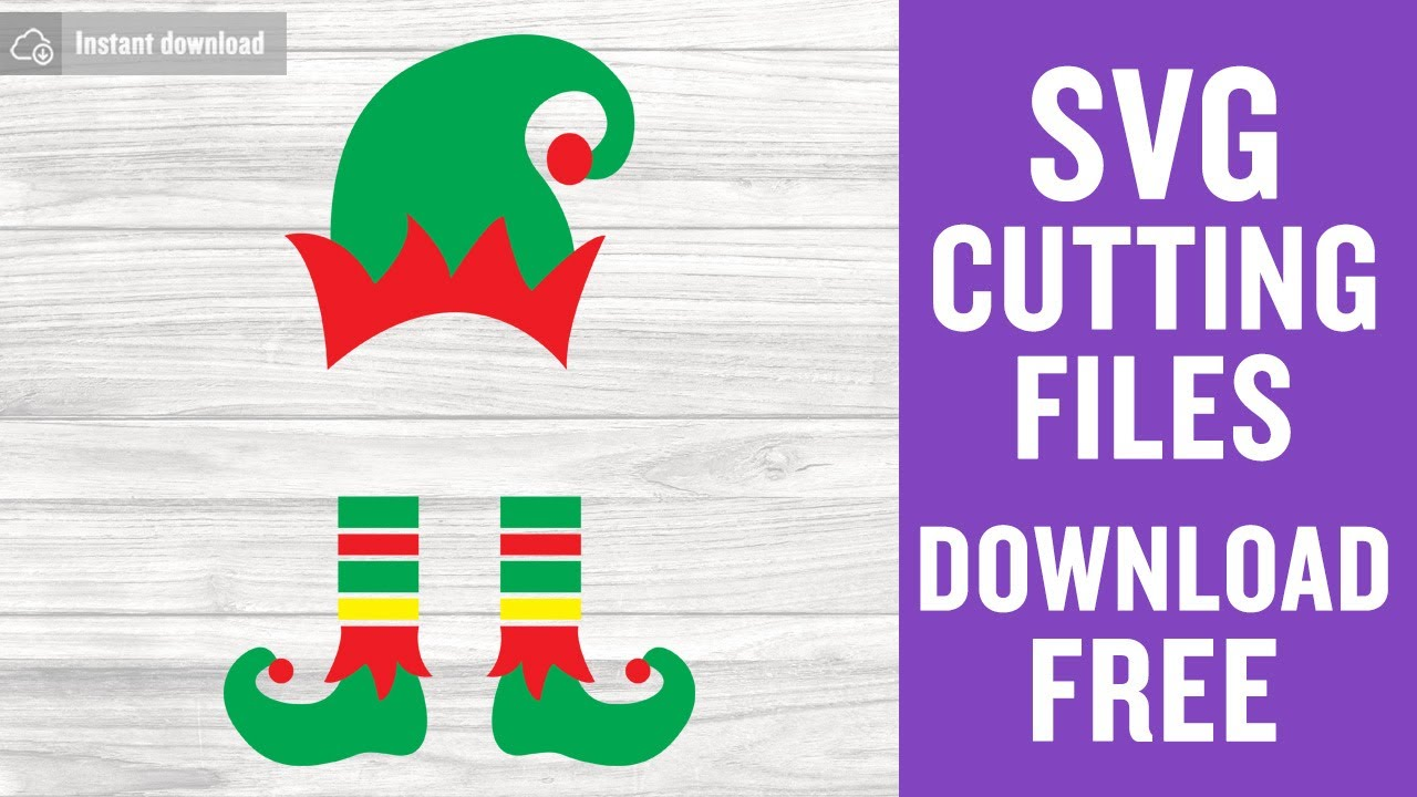 free elf svg #692, Download drawings