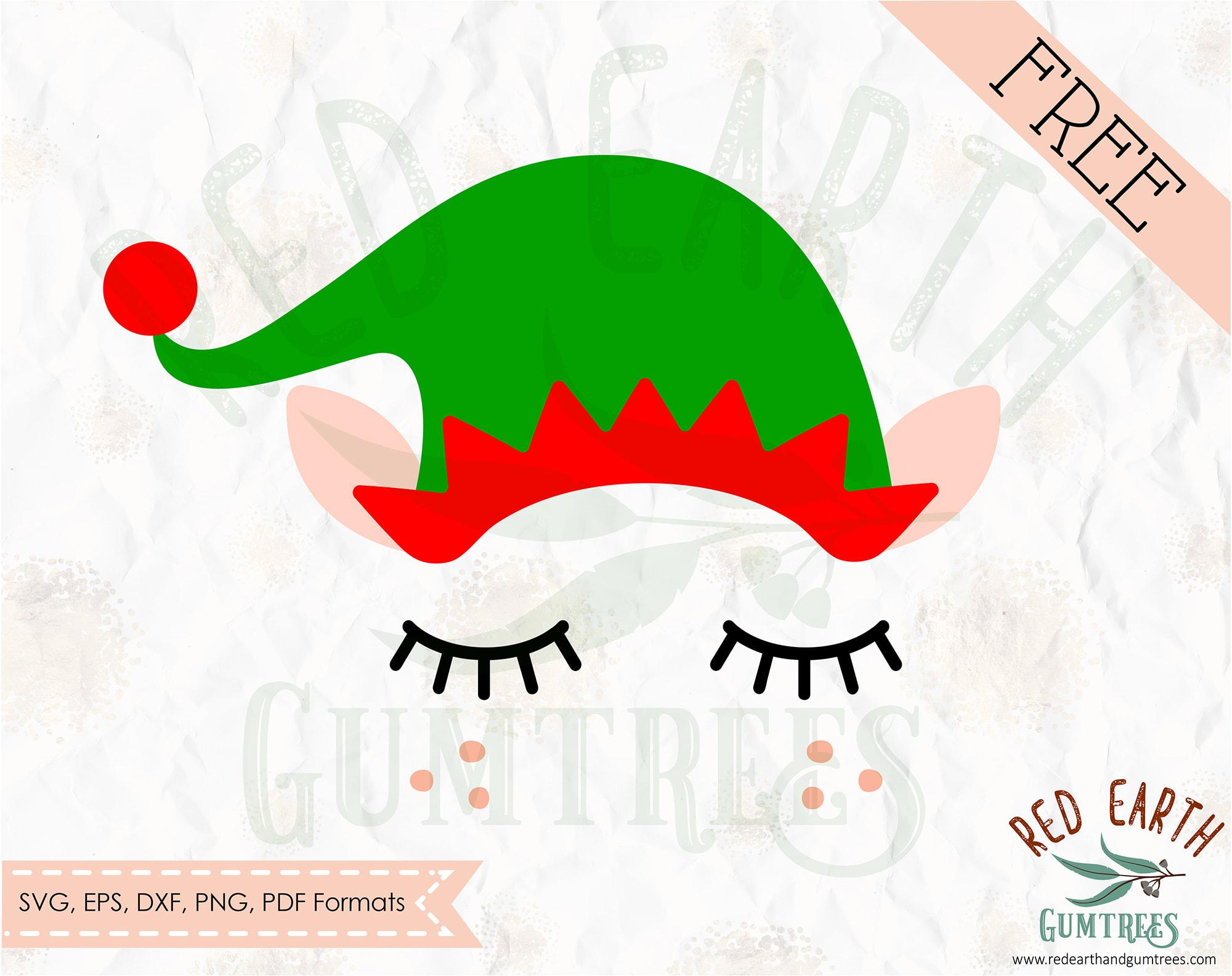 free elf svg #683, Download drawings