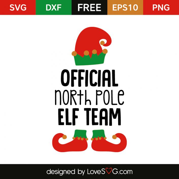free elf svg #697, Download drawings