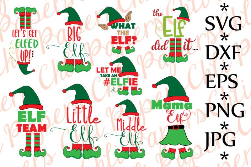 free elf svg #696, Download drawings