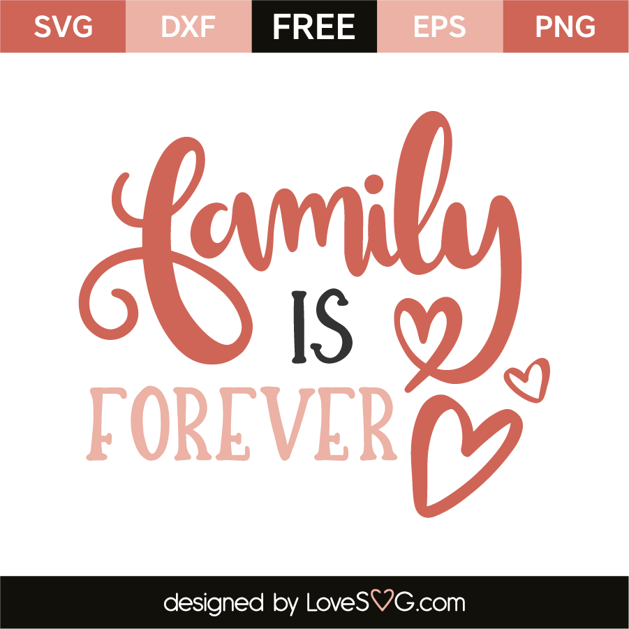 free family svg files #126, Download drawings