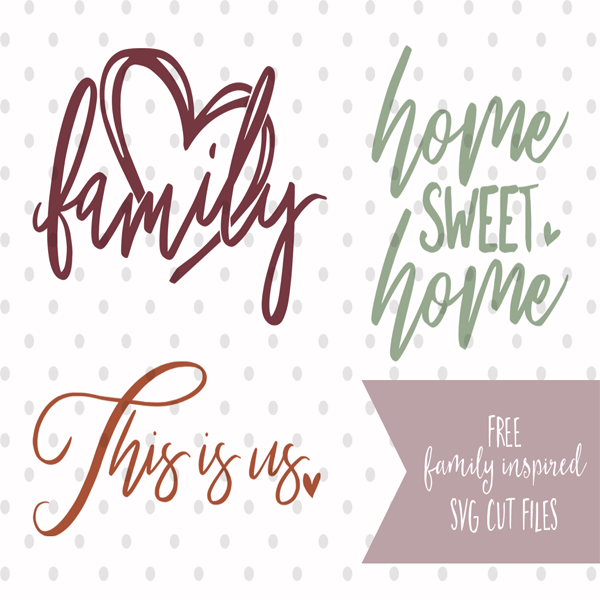 free family svg files #127, Download drawings