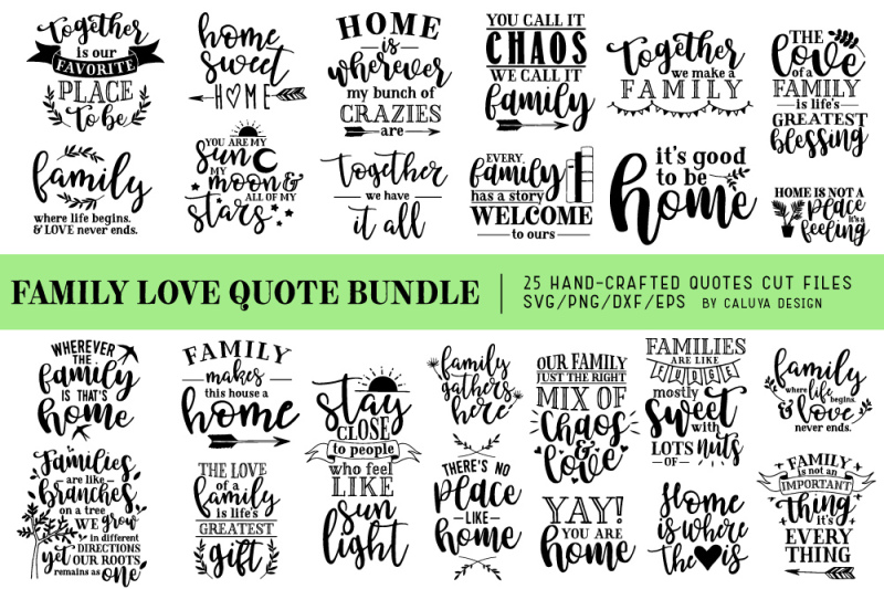 free family svg files #142, Download drawings