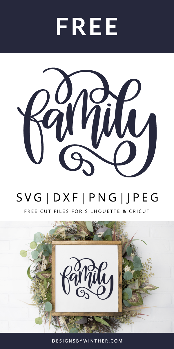 free family svg files #141, Download drawings
