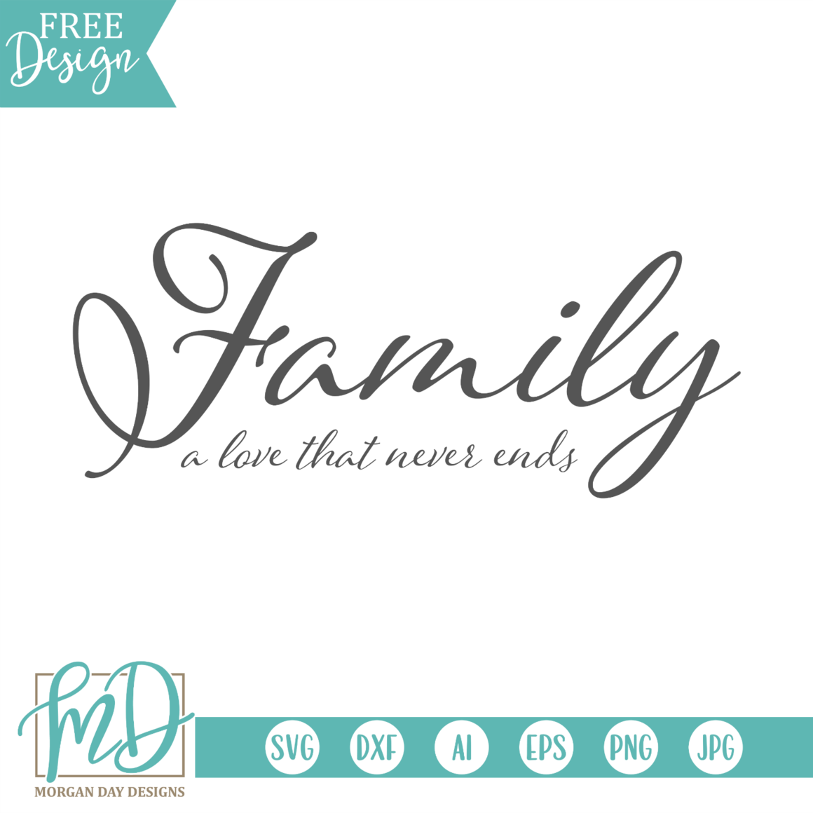 free family svg files #140, Download drawings