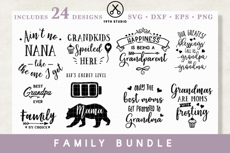 free family svg files #138, Download drawings