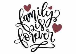 free family svg files #84, Download drawings