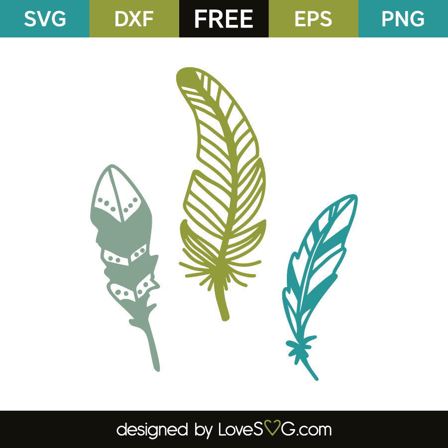 feather svg free #758, Download drawings
