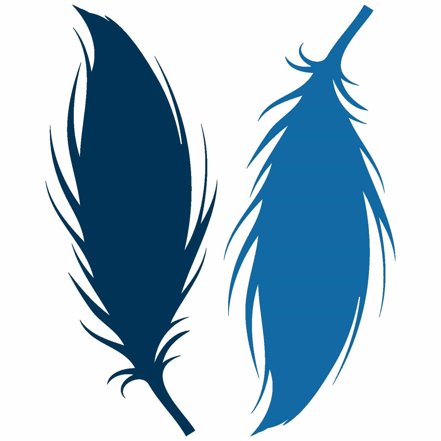 feather svg free #759, Download drawings