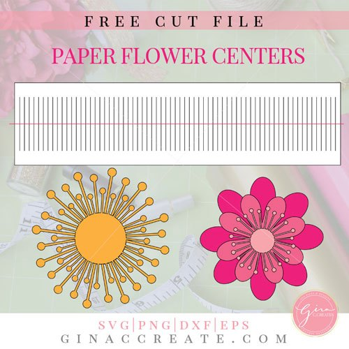 free flower svg #33, Download drawings