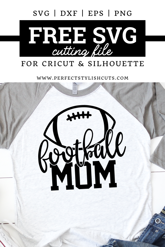 free football mom svg #1110, Download drawings
