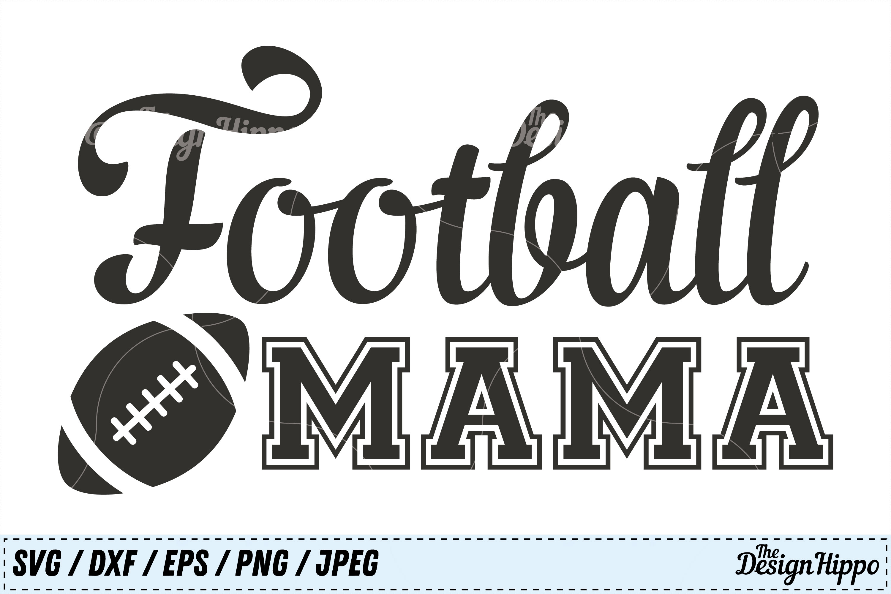 free football mom svg #1114, Download drawings