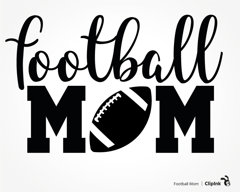 free football mom svg #1133, Download drawings