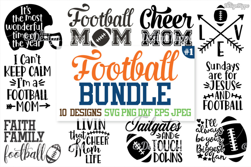 free football mom svg #1113, Download drawings