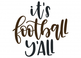 free football svg #980, Download drawings