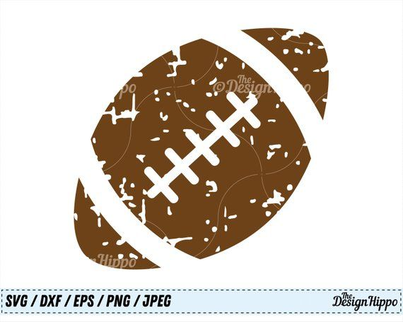 free football svg #987, Download drawings