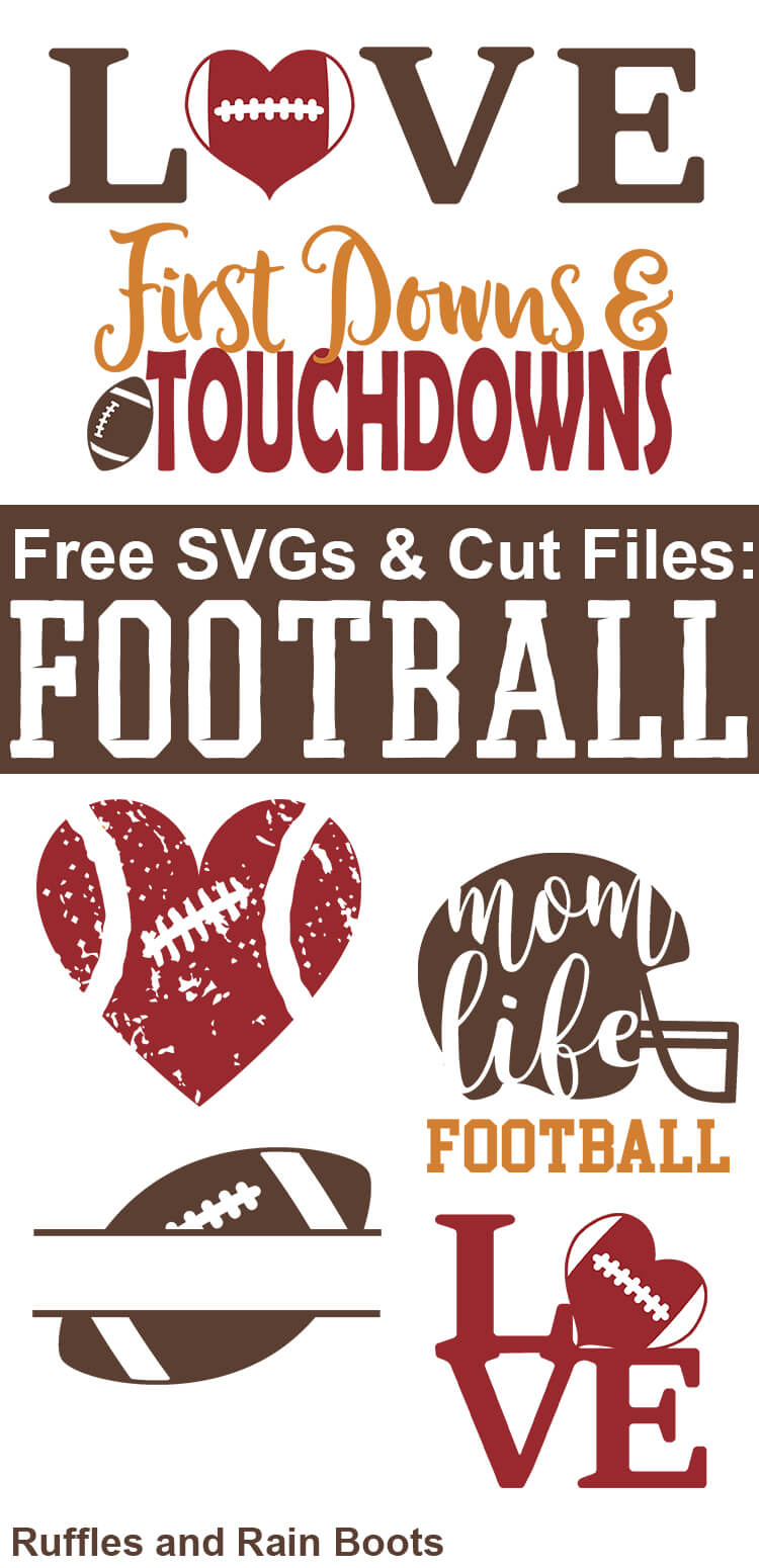 free football svg #989, Download drawings