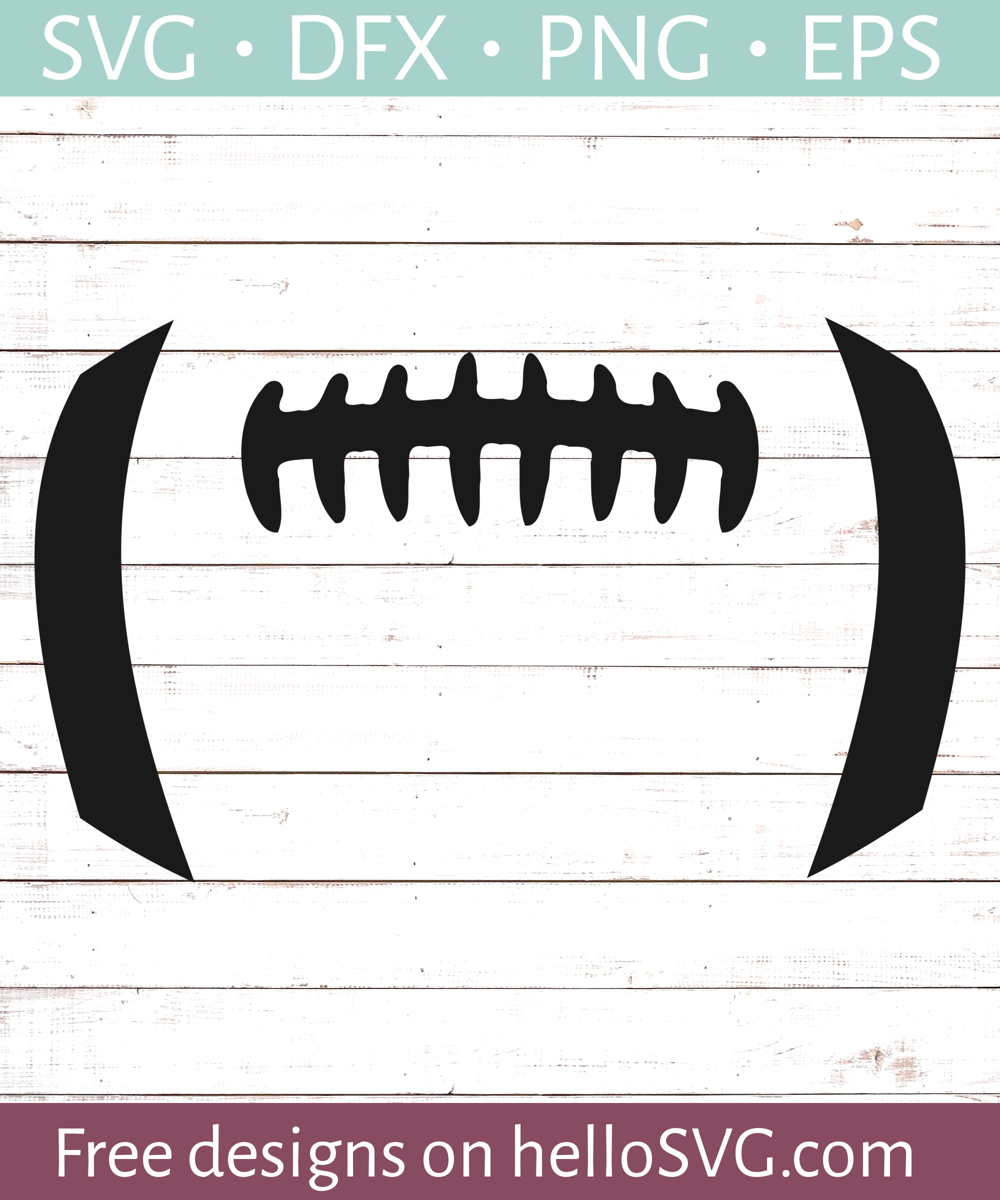 free football svg #1001, Download drawings