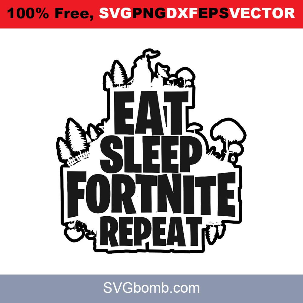 free fortnite svg #549, Download drawings