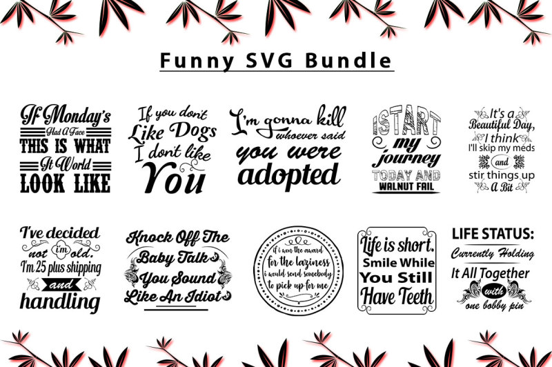 free funny svg files #719, Download drawings