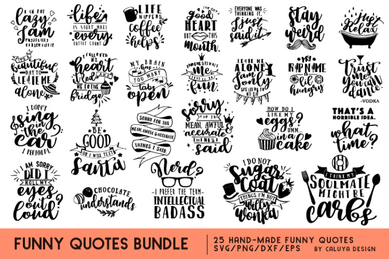 free funny svg files #716, Download drawings