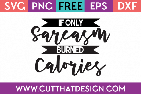 free funny svg files #714, Download drawings