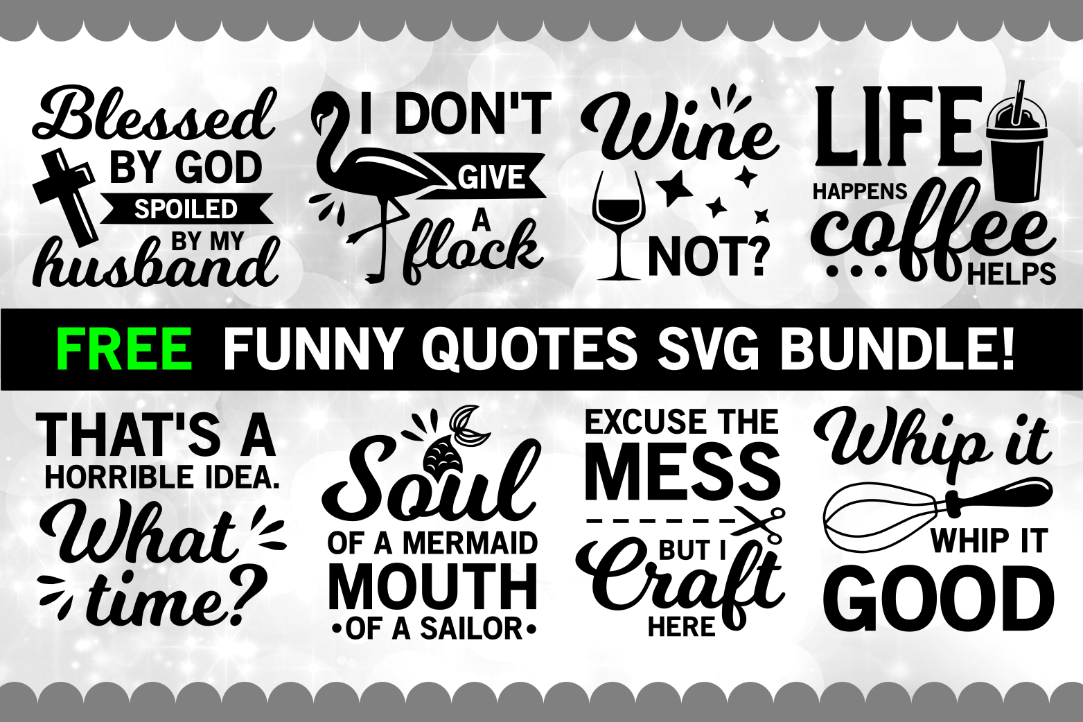 free funny svg files #706, Download drawings