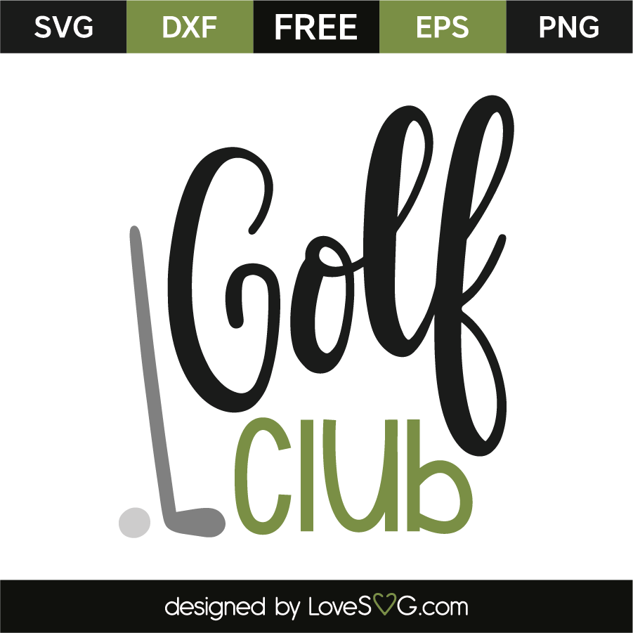 free golf svg #927, Download drawings