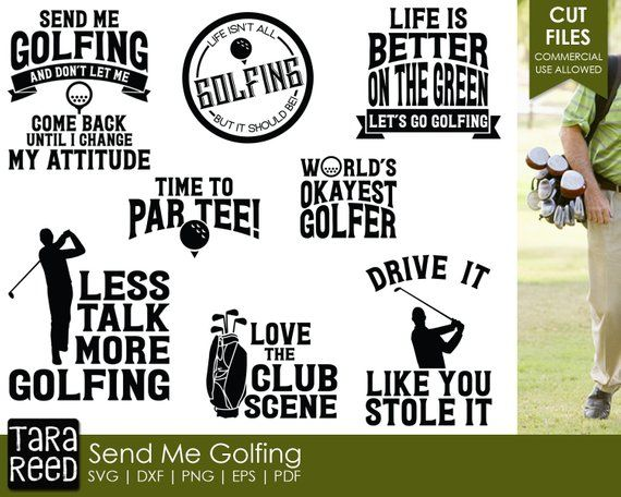 free golf svg #930, Download drawings
